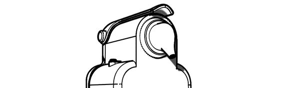 [TUTORIAL] Personalizzare gli stili di visualizzazione