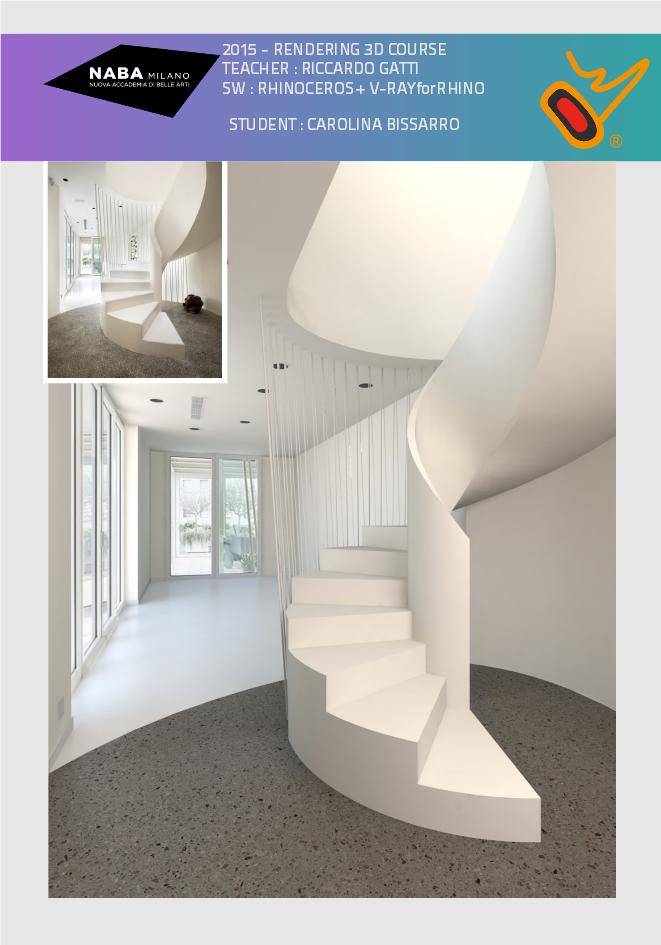 Corsi interior design milano beautiful progetto uchoteli for Interior designer milano